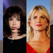 Isabelle Adjani, Pierre Niney et 200 célébrités dénoncent l'élevage intensif dans une tribune