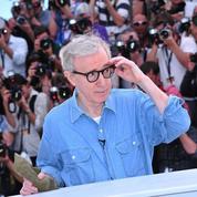 À Deauville, Woody Allen ouvre le festival et le bal des polémiques