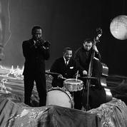 Des images inédites de Miles Davis quelques heures après Ascenseur pour l'échafaud