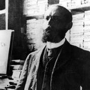 Édouard Tétreau: «Charles Péguy, l'indispensable»