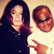 Le parolier de Michael Jackson et Beyoncé meurt dans un accident de voiture à 41 ans