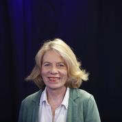 Lucile Schmid: «Nous n'avons pas besoin d'un grand soir écolo, mais d'un compromis historique»