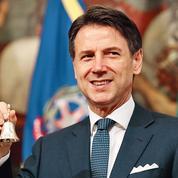 Italie: pas de vraie rupture économique en vue