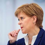 Nicola Sturgeon: «L'Écosse choisira l'indépendance pour rester en Europe»