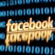 Facebook: des millions de numéros de téléphone en accès libre sur Internet