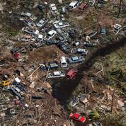 Les réassureurs résistent aux catastrophes naturelles