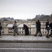 Les Français estiment qu'il faut 1760 euros par mois pour vivre