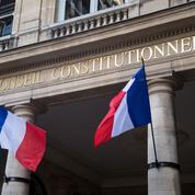 Nouvelle censure de la loi antiterroriste par le Conseil constitutionnel