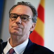 Marseille: Renaud Muselier ne sera pas candidat aux municipales