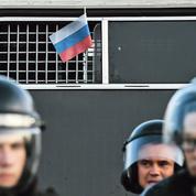 Russie: l'opposition entravée pour les élections locales