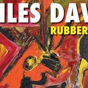 Rubberband de Miles Davis: l'album de trop