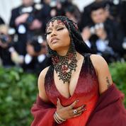 Nicki Minaj la scandaleuse prend sa retraite pour s'occuper de sa famille, les fans en deuil