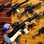 Armes à feu: San Francisco déclare la NRA «organisation de terrorisme intérieur»