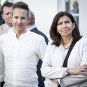 Paris: les folles dépenses d'Anne Hidalgo