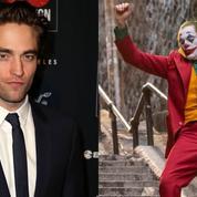 Le Batman de Pattinson pourrait rencontrer le Joker de Phoenix dans un futur film