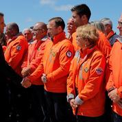 Les sauveteurs en mer toujours dans l'attente des aides de l'État
