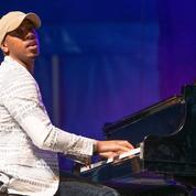 De Marcus Miller à Omara Portuondo: en septembre, ça jazze à la Villette