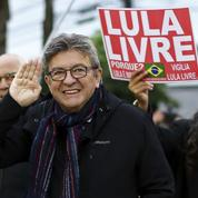 «Jean-Luc Mélenchon se victimise pour masquer l'échec de sa stratégie politique»