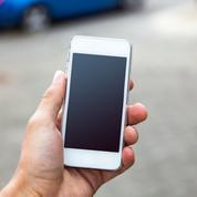 Où sont passés les petits smartphones?