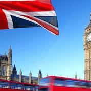 Gaspard Koenig: «Le Brexit, loin de préserver l'identité du Royaume-Uni, est en passe de la ruiner»