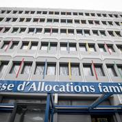 En 2017, la France a distribué pas moins de... 81 milliards d'euros de prestations sociales