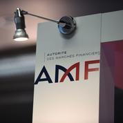 L'AMF alerte contre des arnaques à la «bouilloire»