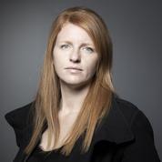 Ingrid Levavasseur, le courage du désespoir
