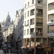 Où se loger à moins de 8000 euros le m² à Paris?