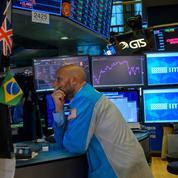 Confrontés à une avalanche de risques, les marchés résistent