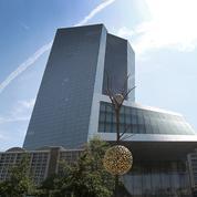 «Les taux d'intérêt négatifs ne sont pas une bonne nouvelle pour l'économie européenne»