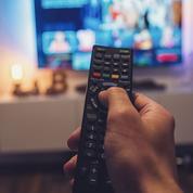 Malgré la coupure d'Orange, les audiences de BFMTV résistent