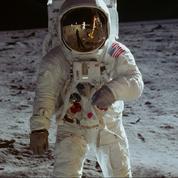 Trois raisons de filer voir Apollo 11 ,documentaire haletant sur la conquête lunaire