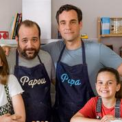 Nouveau terrain de jeu pour Parents: mode d'emploi sur France 3