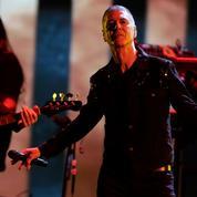 Trans Musicales de Rennes: Étienne Daho de retour sur la scène de ses débuts en fin d'année
