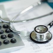 Une commune du Doubs finance les études de son futur médecin