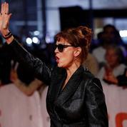 Pour Susan Sarandon, les Oscars s'achètent plus qu'ils ne se méritent