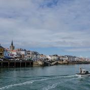 Aux Sables-d'Olonne, la fusion des communes n'est pas un long fleuve tranquille