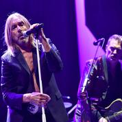 Iggy Pop: «Les flics m'adorent, désormais»