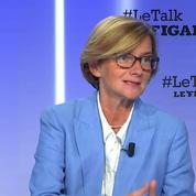 Agnès Firmin-Le Bodo: «La société n'est pas prête à accepter la GPA»