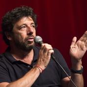 Patrick Bruel visé par une enquête pour «harcèlement et exhibition sexuelle»