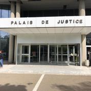 «Esclavage moderne»: de la prison ferme requise à l'encontre des époux Mpozagara