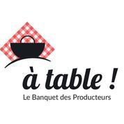 La Rochelle invente le banquet des Producteurs