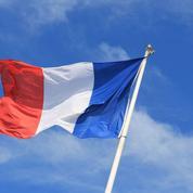 Emploi: 54% des Français favorables à la «préférence nationale»