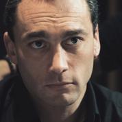 Jean-Baptiste Guégan: les secrets du succès phénoménal du sosie vocal de Johnny
