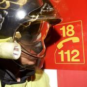 Les sapeurs-pompiers veulent le 112 comme numéro unique