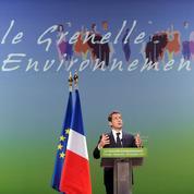 Guillaume Tabard: «L'incompréhensible rendez-vous manqué entre l'écologie et la droite»
