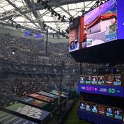 L'Equipe lance une nouvelle émission autour de l'e-sport