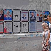 Présidentielle tunisienne: dispersé, le camp «moderniste» gagné par le populisme