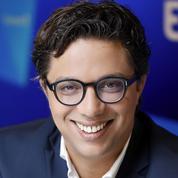 Matthieu Belliard: qui est le nouveau réveil-matin d'Europe 1?