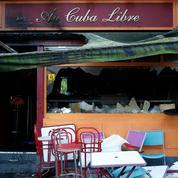 Rouen: trois ans après l'incendie du Cuba Libre, les gérants en procès